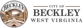 city-of-beckley-banner
