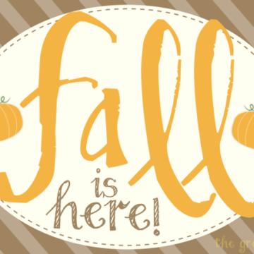 Autumnfest Princeton, WV September 24th 9:30-5pm