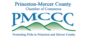 princeton-chamber-of-commerce
