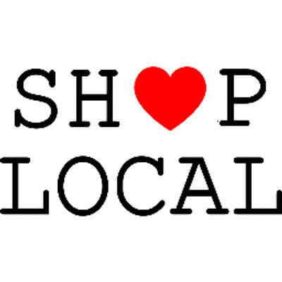 New Retailers in West Virginia!!
