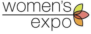 15th Annual Women's Expo
